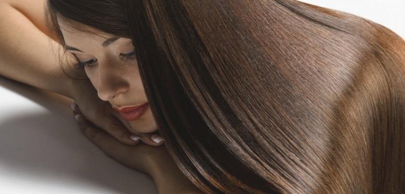 Кератин для волос - купить кератин для волос по лучшей цене в интернет-магазине Галерея косметики.