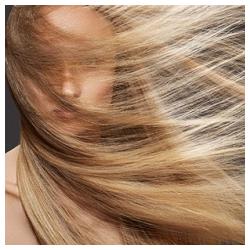 Шампунь для тонких волос.png