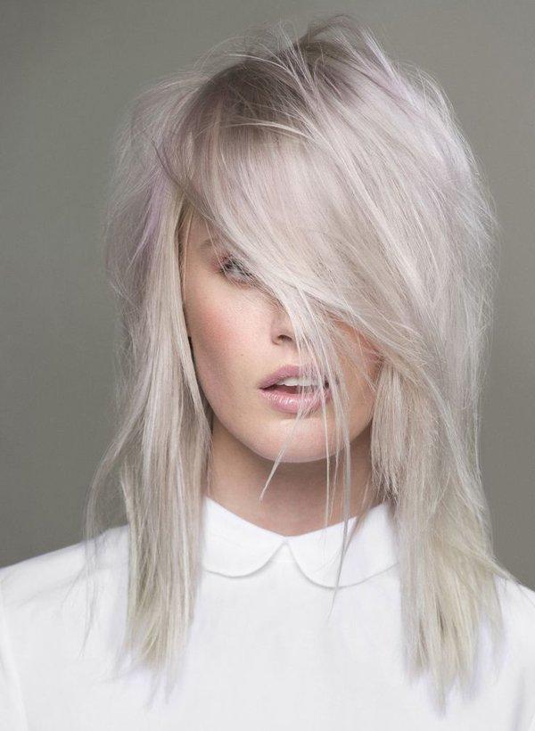 Шампуни для волос от желтизны – купить в магазине профессиональной косметики Галерея косметики