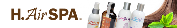 H.-Air-SPA_brandpage.png