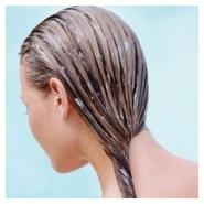 Маски для волос.jpg