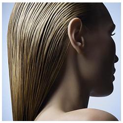 Шампунь для жирных волос.png