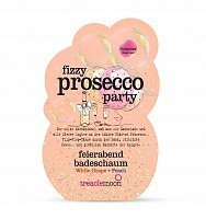 Пена для ванны Ванна с просекко / Prosecco party badescha 80 г, TREACLEMOON