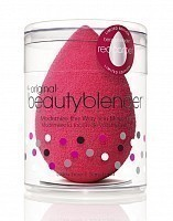 Спонж для макияжа / Beautyblender Red Carpet, BEAUTYBLENDER