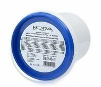 Крем-маска для укрепления и роста волос 1000 мл, KORA