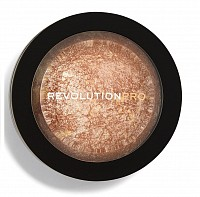 Хайлайтер, тон Radiance / Skin Finish 11 г, REVOLUTION PRO