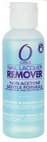 Жидкость для снятия лака / Nail Lacquer Remover 118 мл, ORLY