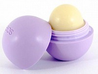 Бальзам для губ, маракуйя / Smooth Sphere Lip Balm Passion Fruit 7 г, EOS