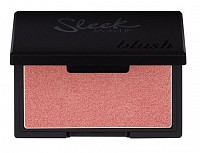 Румяна для лица 926 / Rose Gold BLUSH 37 г, SLEEK MakeUP