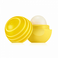 Бальзам для губ / Lemon Twist Sphere Active Protection Lip Balm  7гр, EOS