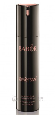 Крем anti-age / ReVersive Cream Rich 50 мл, BABOR