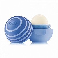 Бальзам для губ / Smooth Sphere Lip Balm Cooling Chamomile 7 г, EOS