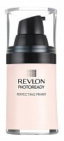 Основа для макияжа 001 / Photoready Perfecting Primer, REVLON