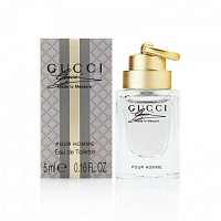 Вода туалетная мужская Gucci By Gucci Made To Measure 50 мл, GUCCI
