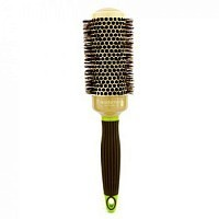 Брашинг 43 мм / Hot Curling Brush, MACADAMIA Natural Oil