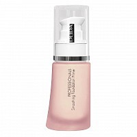 Основа под макияж, 04 / Smoothing Foundation Primer 30 мл, PUPA