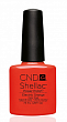 90514 покрытие гелевое / Electric Orange SHELLAC 7,3 мл