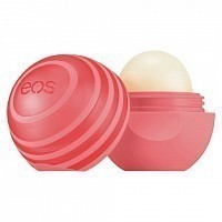 Бальзам для губ / Pink Grapefruit Sphere Active Protection Lip Balm  7гр, EOS