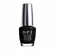 Лак для ногтей / We're in the Black Infinite Shine 15 мл, OPI
