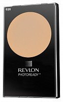 Пудра для лица 20 / Photoready Powder Light-medium, REVLON