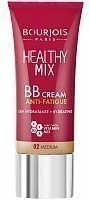 BB-крем для лица 2 / Healthy Mix, BOURJOIS