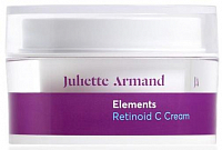 Крем ретин С / Retinoid C Cream 50 мл, JULIETTE ARMAND