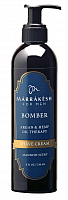 Крем для бритья / Marrakesh for Men Bomber Shave Cream 118 мл, MARRAKESH