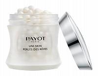 Крем ночной для коррекции неровного тона кожи лица / UNI SKIN 50 мл, PAYOT