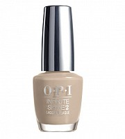 Лак для ногтей / Maintaining My Sand-ity Infinite Shine 15 мл, OPI