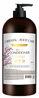 EVAS Кондиционер для волос Травы / Pedison Institut-beaute Oriental Root Care Conditioner 750 мл, фото 1