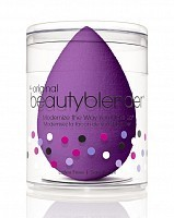 Спонж для макияжа / Beautyblender Royal, BEAUTYBLENDER
