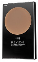 Пудра для лица 30 / Photoready Powder Medium-deep, REVLON