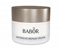 Крем интенсивного восстановления для лица / Intensive Repair Cream 50 мл, BABOR