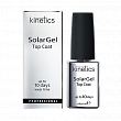 Покрытие верхнее / SolarGel Top Coat