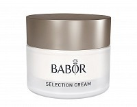 Крем с фитогормонами Селекшн / Selection Cream 50 мл, BABOR