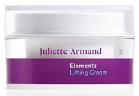 Крем-лифтинг / Lifting Cream 50 мл, JULIETTE ARMAND