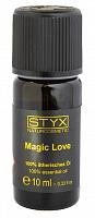Масло эфирное Магическая любовь 10 мл, STYX NATURCOSMETIC