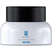 Крем ночной для лица / Mi Derma Cellife Skin Barrier Night Cream 50 мл, NOLLAM LAB