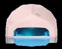 Прибор LED/UV излучения 24 Вт, светло-розовый, RUNAIL