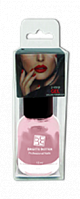 2-step Salon Gel Formula G2 тон 708 розовый жемчуг /  2-step Salon Gel Formula 12мл, BRIGITTE BOTTIER