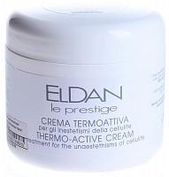 Eldan Лифтинг крем 24 часа 50мл (Premium biothox time)