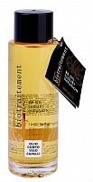 Масло многофункциональное для волос, лица и тела / BB OIL LUXURY INFUSION Biotraitement Beauty 100 мл, BRELIL PROFESSIONAL