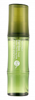 Мист / Pure Eco Bamboo Fresh Water Soothing Mist3 80 мл, TONY MOLY