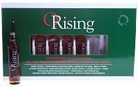 Лосьон для лечения выпадения волос 12*10 мл, ORISING