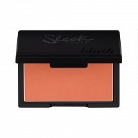 Румяна Life's a Peach / BLUSH, SLEEK MakeUP