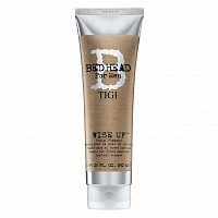 Шампунь-детокс / BED HEAD for Men Wise Up Scalp Shampoo 250 мл, TIGI