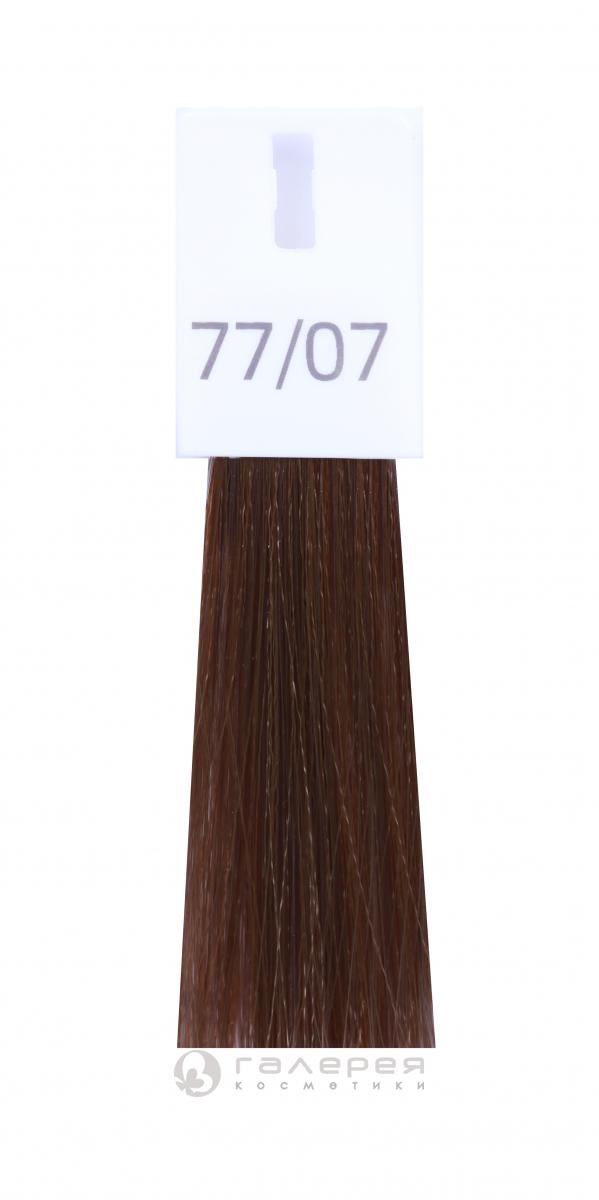 профессиональная косметика для волос интернет