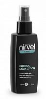Лосьон-комплекс против выпадения волос / HAIR LOSS CONTROL LOTION 125 мл, NIRVEL PROFESSIONAL