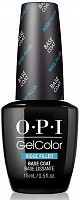 Покрытие базовое выравнивающее для ногтей / Ridge Filler Base Coat GELCOLOR 15 мл, OPI