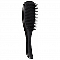 Расческа для волос / The Wet Detangler Midnight Black, TANGLE TEEZER